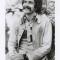 1978 - Press Photo