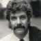 1980's Tom Rush