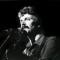 1981 - Tom Rush