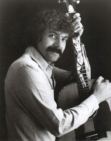 1982 Symphony Hall promo shot