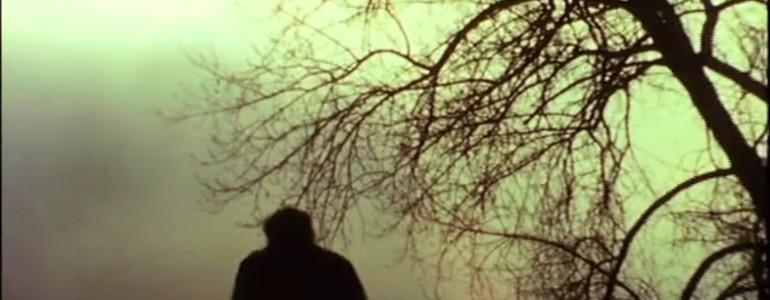 """No Regrets"" 1968 Music Video 5"