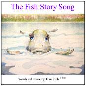 single_fish_story.jpg